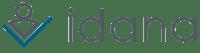 Idana Logo