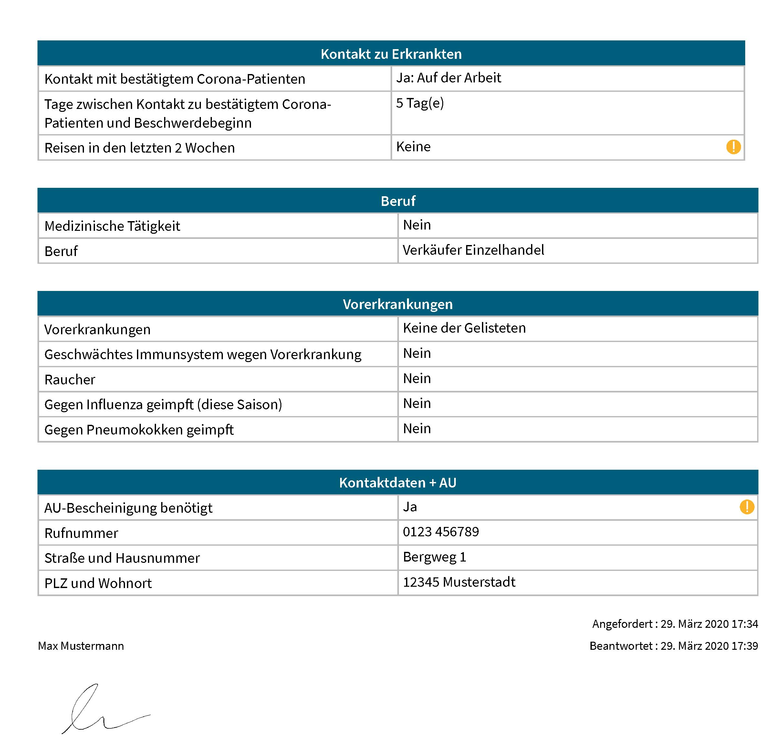 Idana Covid-19-Bericht_Seite_2-1