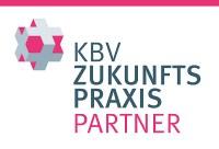 kbv_zp_banner_partner